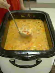 borscht-web